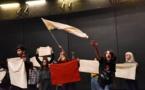Le théâtre, lieu de l'émerveillement… lieu d'élaboration du rêve de la liberté