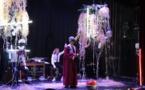 Discotake, planète musik, année zéro, exploration mémorielle réussie