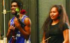 Festival des écoles du théâtre public… Dixième et dernière !