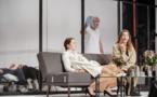 """Un théâtre d'adolescents """"déchainés"""" par Sylvain Creuzevault"""