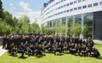 """""""Symphonie des Mille""""… un monument mahlérien offert par les formations de Radio France aux Chorégies d'Orange"""