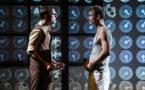 La machine de Turing… Sexe et secret d'État