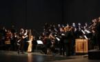 Festival Sinfonia en Périgord… D'Italie et d'ailleurs !
