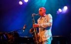 Jazz à la Villette… un pur délice musical !