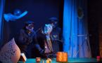 De l'opéra gratuit pour tous, de 3 à 103 ans, à Bercy Village !