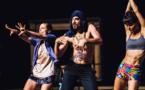 """""""El Baile""""… Identité et art en version argentine"""
