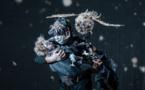 Festival Mondial des Théâtres de Marionnettes de Charleville-Mézières… La 20e édition !