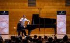 George Enescu Festival, le rendez-vous de la planète musicale