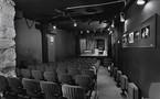 Le Théâtre de la Huchette s'affiche à la BnF