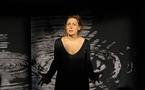 """22/02 au 14/04/2012, Le Lucernaire, Paris, """"Colère noire"""""""