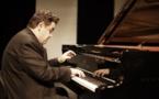 L'Esprit du Piano à Bordeaux, l'invitation au voyage !