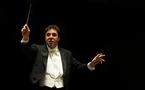 """""""Parsifal"""" et """"Tristan et Isolde"""", retour de Bayreuth et du Théâtre des Champs-Élysées"""