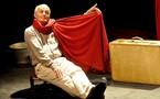 """Avignon Off 2013 : Vincent Roca """"Vite, rien ne presse !"""""""