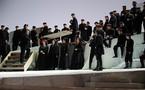 """""""Cavalleria Rusticana"""" et """"Pagliacci"""" à Bastille : Vengeance, oreille mordue et soleil sicilien au programme !"""