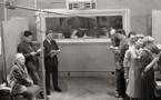 Entendre le théâtre… Un voyage sonore dans le théâtre français au XXe siècle