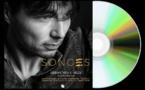 """Les """"Songes"""" de Sébastien Guèze"""