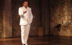 Avignon Off 2012 : Marsiho, élégiaque et paisible... sous le regard du poète