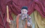Avignon Off 2012 : Une redécouverte de l'ancien français, jubilatoire et poétique... Un émerveillement quasi exotique