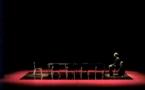 Avignon Off 2012 : Un appel à l'intelligence rare et drôle...