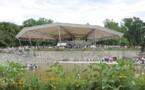 Festival Classique au vert : Musique version nature au cœur du Parc Floral de Paris