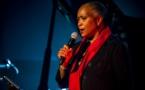 """Beau geste… """"The Road to Freedom"""", le concert de Barbara Hendricks au profit du Haut-Commissariat aux Réfugiés de l'ONU"""