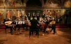 Festival de Royaumont 2012 : Une saison musicale royale !