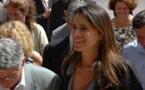 Discours d'Aurélie Filippetti prononcé à l'occasion de la rencontre avec les professionnels à Aurillac