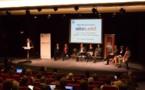 Discours d'Aurélie Filippetti prononcé à l'occasion du lancement de la mission Culture-acte 2