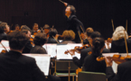 """""""Tristan und Isolde""""... Quand violence rime avec passion à Pleyel !"""