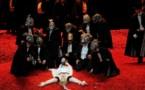"""Création française de """"Der Ferne Klang"""" à l'Opéra national du Rhin : un son résolument européen"""