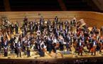 Place aux Jeunes ! L'Orchestre Français des Jeunes fête ses trente ans !