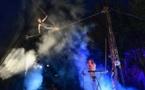 """Festival """"Onze Bouge"""" 2020 Les arts de la rue mis à l'honneur dans le onzième"""