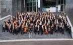 Une rentrée très attendue à l'Opéra de Paris avec Mozart !