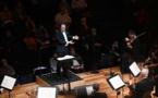 """Les """"Métamorphoses"""" de l'Orchestre national de Lille à la Philharmonie"""