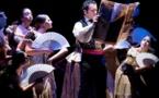"""La Pepa""… ou la fabuleuse histoire espagnole du Flamenco !"