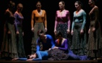 Carmen… ou l'ombre planante d'Antonio Gades