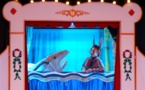 """""""Pinocchio"""" Une adaptation interactive, divertissante et rythmée du conte de Collodi"""