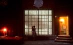 La nuit tombe… ou les mystères de la chambre aux fantasmes