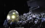 """Le retour de """"L'Anneau du Nibelung"""" à l'Opéra Bastille : quatre Wagner sinon rien !"""