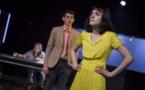"""""""Rabudôru, poupée d'amour"""" Une expérience intime de théâtre filmé, diffusée en direct via le web"""