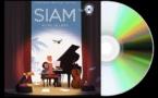 """Beau geste : """"Siam, au fil de l'eau"""", un superbe conte musical pour Noël"""