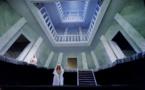 """""""Elektra"""" à l'Opéra de Marseille : règlements de compte sanglants chez les Atrides !"""