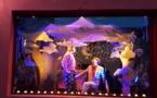 Le Théâtre El Duende présente La Vitrine artistique, une formule théâtrale inédite !