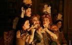 Les Nuits Baroques... ou l'art de renouer avec l'esprit des fêtes nocturnes