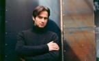 Soir historique : Piotr Anderszewski fait ses débuts avec l'Orchestre de Paris !