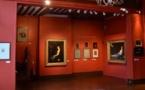 Une nuit au musée Henner avec les musiciens de l'Opéra de Paris !