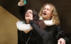 """""""Siegfried et l'anneau maudit"""" : les Jeunes préfèrent Wagner !"""