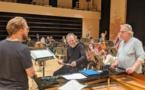 L'Orchestre de chambre de Paris invite les Prégardien Père et Fils