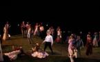 """""""Don Giovanni"""" à Dijon : sexe, musique et autres divertissements !"""