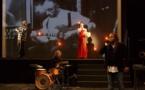 """""""Tout va bien en Amérique""""… L'histoire des États-Unis vue au travers de sa musique"""